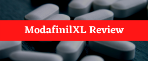 ModafinilXL Review