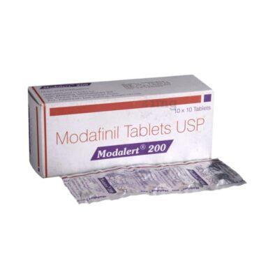 Modalert Review